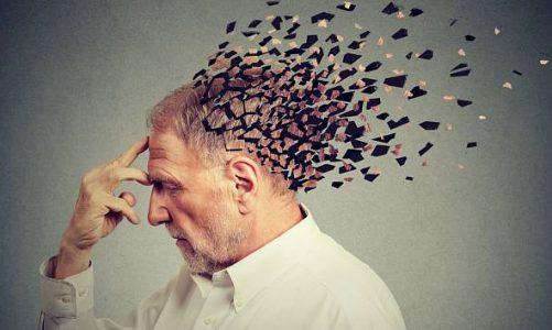 Cordyceps a Parkinsonova choroba