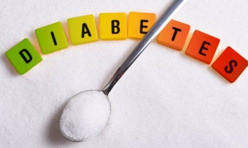 Coprinus môže pomôcť s cukrovkou
